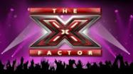 Deep Zone - live @ X Factor - Bulgaria